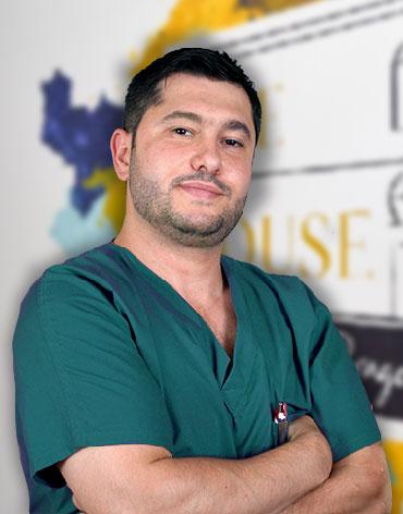 dr-marko-dimitrov