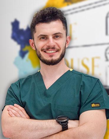 dr-miroslav-dragolov
